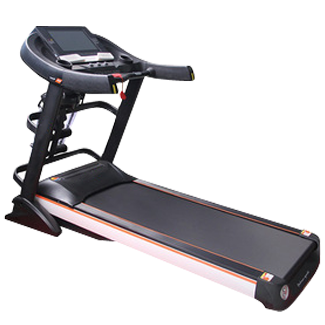 Exceed PRO20
